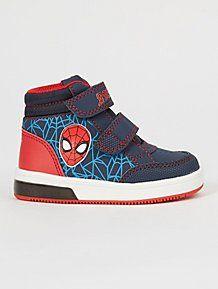 200+ Spiderman ideas in 2020