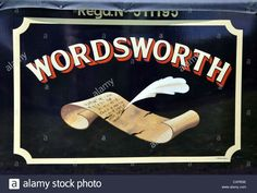 Narrow Boat, Signwriting, Sign Painting, Painted Signs, Boats, Thing 1, Traditional, Stock Photos, Winter