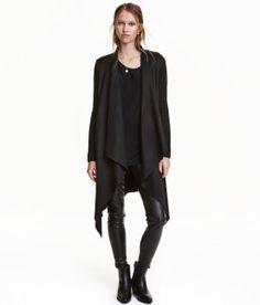 Dame | Jakker/Frakker | H&M DK