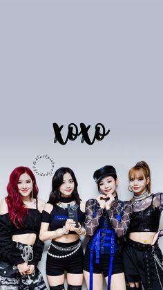 × ρє∂ι∂σѕ αвєятσѕ … # Fanfic # amreading # books # wattpad Kpop Girl Groups, Korean Girl Groups, Kpop Girls, Yg Entertainment, K Pop, Blackpink Wallpaper, Black Pink Kpop, Kpop Backgrounds, Blackpink Members