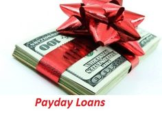 http://justinstantpayday.wix.com/instantpaydayloans  Online Payday Loans Direct Lender,  Payday Loans,Payday Loans Online,Online Payday Loans,Payday Loan,Pay Day Loans,Paydayloans,Instant Payday Loans,Payday Loan Online,Direct Payday Loans
