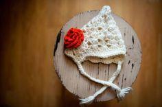 11114230_859426547426311_1293540592159193118_o Cute Hats, Photo Props, Knits, Winter Hats, Crochet Hats, Knitting, Knitting Hats, Tricot, Breien