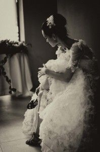 Alina  http://bit.ly/I5DADf  #wedding