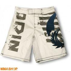 Online shop med MMA Udstyr, Kampsportsudstyr, Kettlebells og Streetwear. MMA Shorts og MMA Handsker. Kvalitets MMA Udstyr til lav pris. Kampsportsudstyr. http://www.mmashop.dk