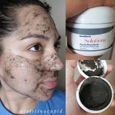 Facial surfacer  #cristinacupid  LipSense Distributor #446741 Cristinacupid.weebly.com  SeneGence.com/cristinacupid Senegence Makeup, Glass Of Milk, Special Gifts, Facial, Make Up, Bow, Skin Care, Cosmetics, Arch