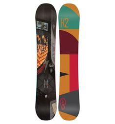 a462605e82cf K2 Turbo Dream Snowboard 2015 Package