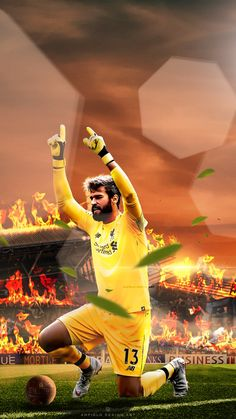 No one challenges the Great Wall of LFC Liverpool Anfield, Liverpool Football Club, Uefa Super Cup, Red Day, You'll Never Walk Alone, English Premier League, Fa Cup, Goalkeeper, Real Madrid
