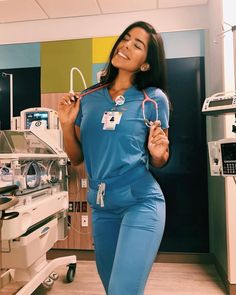 Shirts Student Referral: 6460803235 Source by join_marc More from my siteCute Nurse Shirt Foto Doctor, Scrubs Outfit, Scrubs Uniform, Nurse Scrub Outfits, Nurse Pics, Cute Scrubs, Cute Medical Scrubs, Cute Nursing Scrubs, Funny Nursing