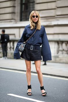 MAE COAT, with little dress and heels like this? street image maybe at night to show going out or day to show daytime