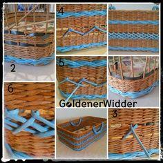 Goldener Widder – Google+