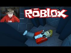 Should You Buy The 1 Million Dollar Monster Truck 60 000 Robux Ethangamertv Dangerboydane S Collection Of 8 Roblox Ideas