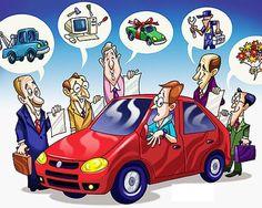 Despesas que as seguradoras não pagam Artigo 1 http://internetmarketingdesucesso.com/e/leitores-blog14-seguradoras-nao-pagam1