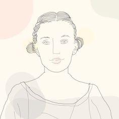 Emma Philip Illustration (199942865) on Myspace
