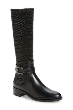 'Odilia' Weatherproof Boot (Women)