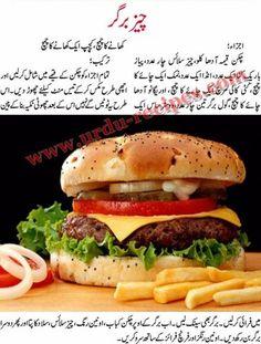 Easy recipes in urdu google search recepies pinterest fast easy food recipes in urdu google search forumfinder Images