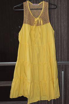 Vestido K-695 - 14781912   enjoei :p