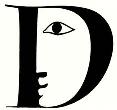 Trademark for Pierre Denis  by sandiv999, via Flickr
