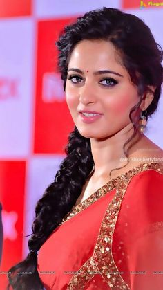 Braid styles for Indian women | Suitable for parties and other formal occassions