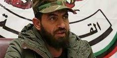 L'impunité d'un bourreau libyen   Un si Proche Orient