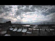 D-Story - 이별후애 (After the Love) feat. 1sagain & Jubora