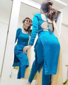Beautiful Girl Image, Beautiful Asian Girls, Hey Gorgeous, Beautiful Legs, Beautiful Women, Beauty Full Girl, Beauty Women, Beauty Girls, Patiala Suit Designs