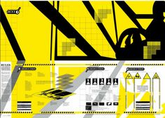 The Paragon Case - A Who dun'it investigation based on Queen Street Mill, Lancashire