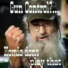 4558dacb21ab710806652101bcd46e93 si meme wisdom uncle si meme google search si's wisdom pinterest si meme