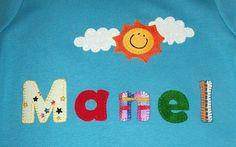 Cómo hacer camisetas de patchwork. ¿Buscas patrones de patchwork? Aquí te traemos originales ideas de camisetas de patchwork para adultos y niños. ¡Toma nota!