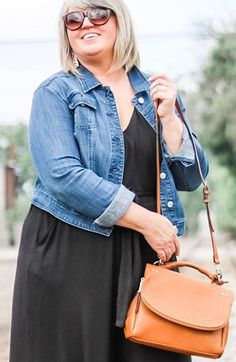 25 curvy summer outfits that will inspire you Curvy Outfits, Plus Size Outfits, Apple Body Shapes, Plus Size Summer, Summer Breeze, Spring Outfits, Plus Size Fashion, Work Wear, Ootds