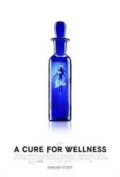 A Cure for Wellness torrent, A Cure for Wellness movie torrent, A Cure for Wellness 2016 torrent, A Cure for Wellness 2017 torrent, A Cure for Wellness torrent download, A Cure for Wellness download,