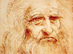 O renascentista Leonardo Da Vinci (1452-1519) é homenageado pela Galeria Davera, localizada no Sheraton Hotel. O espaço recebe uma palestra sobre aspectos da vida e da obra desse artista no sábado, dia 11, a partir das 11h30. A entrada é Catraca Livre.