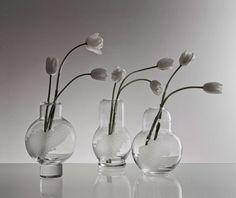 vases-01