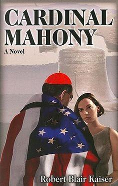 Cardinal Mahony Robert Kaiser  RRP ($A) 29.95 P/B Publisher: Garratt Publishing ISBN: 9780964664296 Availability: 1-99