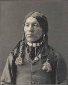 Native American Indian Pictures: Pueblo Indian Pictures and Images