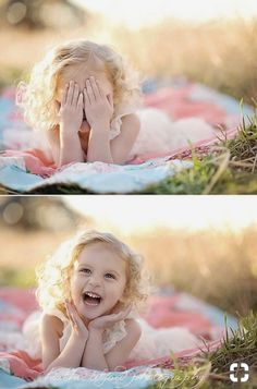 Ideas For Baby Photography Toddler Pictures Little Girl Photography, Children Photography Poses, Family Photography, Outdoor Toddler Photography, Sweets Photography, Children Poses, Cute Kids Photography, Photography Styles, Rain Photography