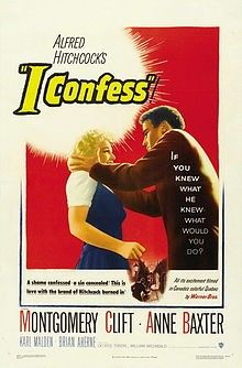 (1953)