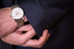 Fortis (official) Breitling, Elegant, Accessories, Style, Classy, Swag, Chic, Outfits, Jewelry Accessories
