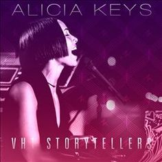 Listening to Alicia Keys - No One on Torch Music. Now available in the Google Play store for free.