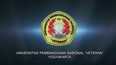 """Pada 6 Oktober 2014 kampus UPN """"Veteran"""" resmi berubah statusb menjadi Perguruan Tinggi Negeri.  #jogjastudent #MhsJogja"""