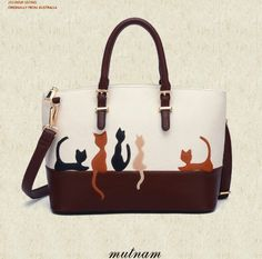 Cheap bag polo, Buy Quality bag coffee directly from China bag spike Suppliers: 	women handbag women bag  handbags bags handbags women famous brands  bag  designer handbags high quality