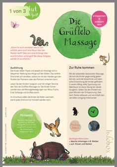 - Courage-good-worksheets – Grüffelo Courage-good-worksheets – Grüffelo This image has get 721 - Cosmetic World, Vacation Nails, Psychology Disorders, Keto Lunch Ideas, Partner Yoga, Yoga Art, Book Activities, Kids And Parenting, Cool Kids