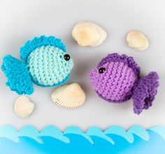 ★★★★★★★★★★★★★★★★★Pointelle Shop★★★★★★★★★★★★★★★★★ This Nice Fish is a wonderful decoration for your interior: it can be hanged on each part of your house, what will give it more elegance.