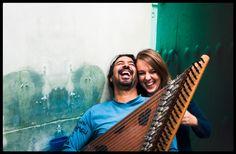 Singing and having fun in duo with the beautiful Qanunplayer Osama Abdulrasol Outdoor Furniture, Outdoor Decor, Have Fun, Singing, Beautiful, Backyard Furniture, Garden Furniture, Outdoor Furniture Sets