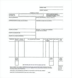 General Invoice Templates Free , Generic Invoice Template , Choose The  Right Models For Generic Invoice Template Invoice Templates Do Not Only  Offer In One ...  General Invoice