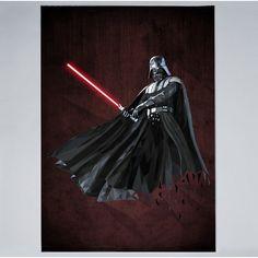 Vector Wars on Behance Star Wars Episode Iv, Galactic Republic, Star Wars Art, Star Trek, Geek Art, Line Art, In This World, Illustration Art, Illustrations