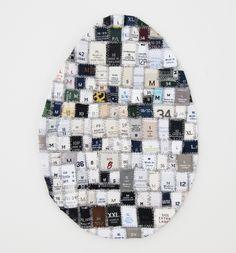 Small Start by Michele Fandel Bonner