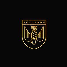 Goldhawk Ale