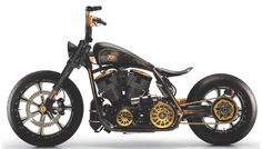 roland-sands-design-harley-davidson-black-beauty-35.jpg (1215×691)