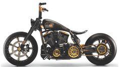 roland-sands-design-harley-davidson-black-beauty-35.jpg (1215×691)