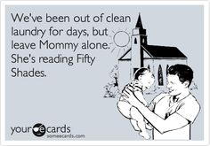 Google Image Result for http://awhineintime.files.wordpress.com/2012/05/leavemommyalone50shades.png